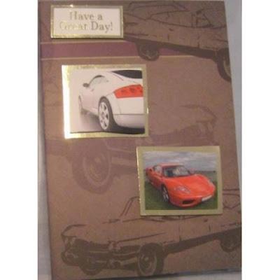 birthday cards for men handmade. handmade male irthday card