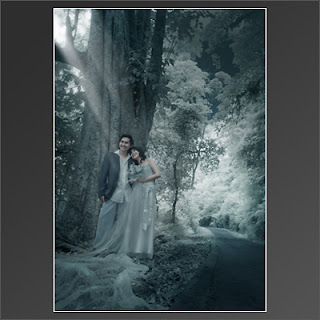 pre wedding dengan photoshop cs3 pusatnya cara edit photoshop cs3 edit