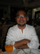 Komentar Dr. Aziz Fii
