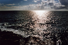Mein Atlantik