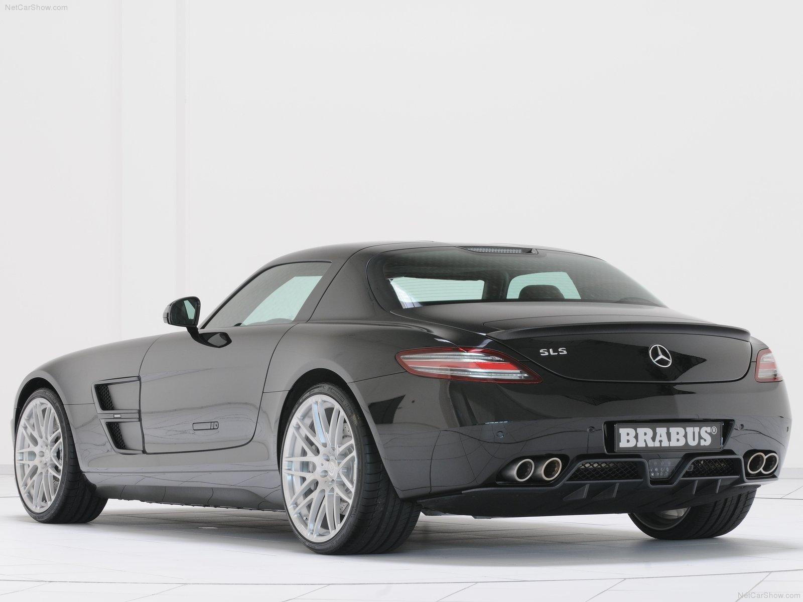 http://2.bp.blogspot.com/_D5hgPjGJZ54/THv-Gv1uR6I/AAAAAAAAD4I/wdm_dEzcUxI/s1600/Brabus-Mercedes-Benz_SLS_AMG_2011_1600x1200_wallpaper_0c.jpg