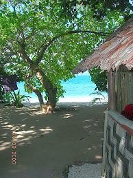 Nguna Island - Vanuatu