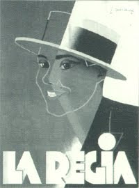 La+Regia+par+Chasing+1931.jpg