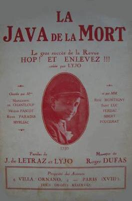La+Java+de+la+mort+par+Lyjo.JPG