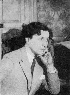 Maurice+Rostand+en+1929.jpg