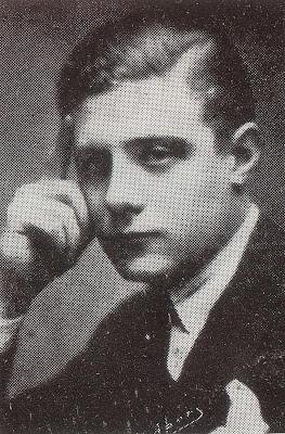 Henri+Garat+vers+1928.jpg