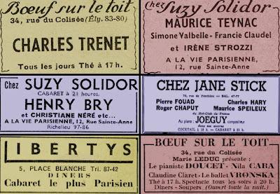 Cabarets+des+ann%C3%A9es+1930+et+1940.jp