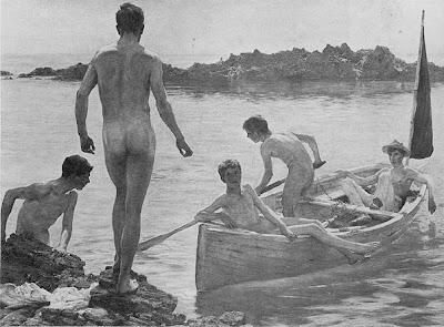 Les+plongeurs++1898.jpg