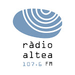 RADIO ALTEA    107.6 FM