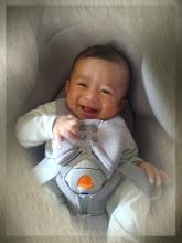firas..6 months old