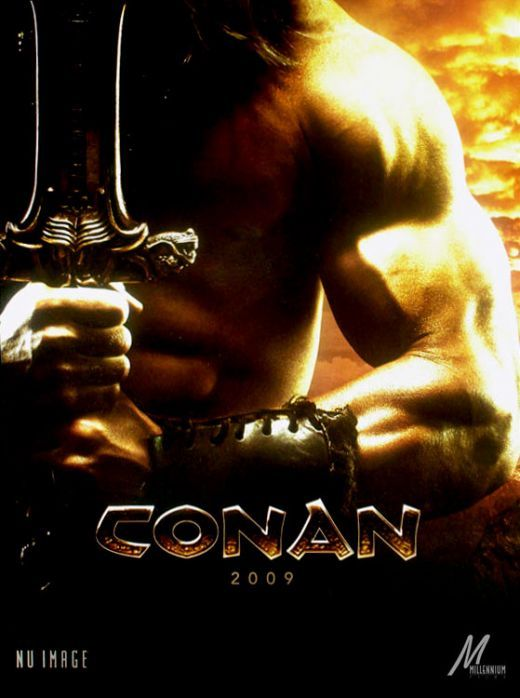 conan the barbarian wallpaper. conan_the_barbarian-poster.jpg