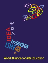 Alianza Mundial por la Educación Artística