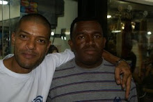 DJ KLJAY  PARCERIA  MIL  GRAU