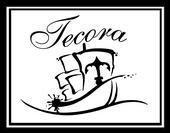 Banda Tecora