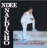 RARIDADE   NOSSA   NAO  E   CD  LP