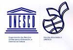 ESCOLAS ASOCIADAS DA UNESCO