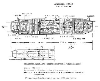 Ovni-Vril-2