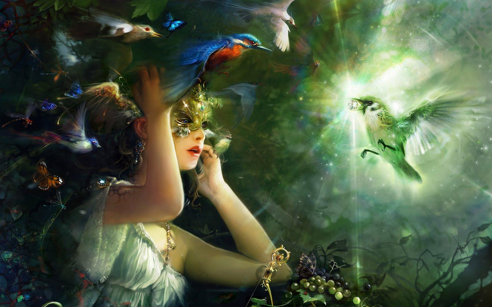 http://2.bp.blogspot.com/_D6V8KS70KD8/TKbqZ5KatbI/AAAAAAAACv8/nZI_zkMLeOY/s1600/Fairy_Tales_Bird_of_Happiness.jpg