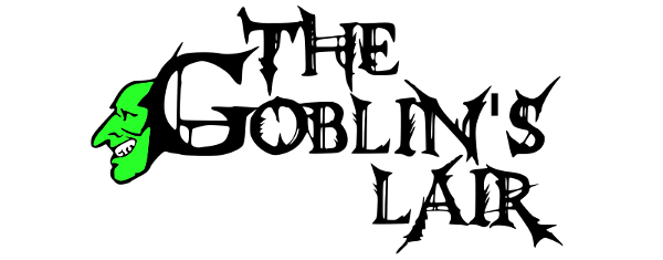 The Goblin&#39;s Lair