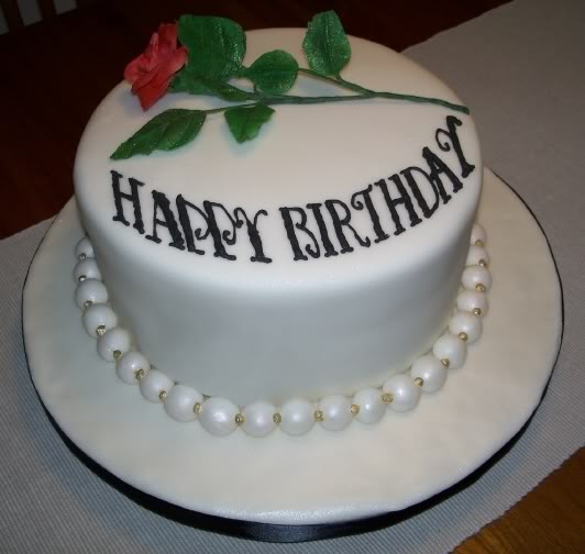 Birthday Cake Design Gallery : Birthday Cakes Cake Party Wedding Cakes: birthday cake ...