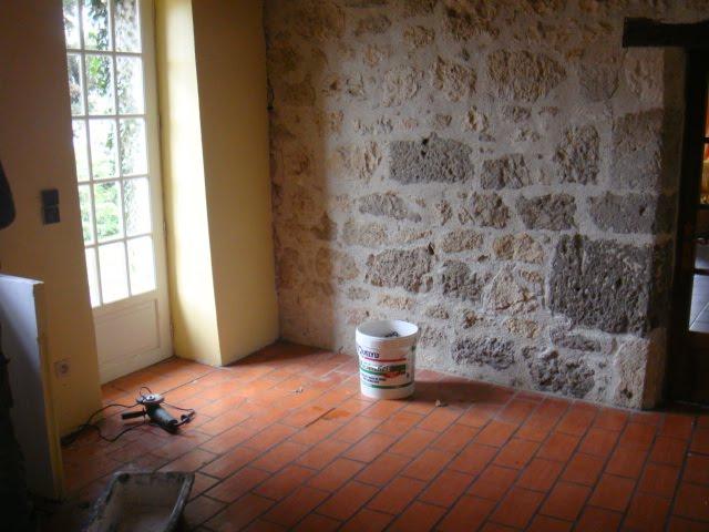 le journal de cocotte d couvrez le blog de las bouzigues avril 2010. Black Bedroom Furniture Sets. Home Design Ideas