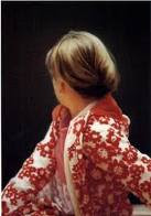 Betty – Gerhard Richter