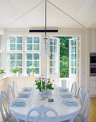 Im Thinking A Breakfast Nook Like This Could Accomodate Everyone And Maybe We Just Eliminate Dining Room What Do You Think