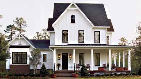A house and home should we build with stock plans for Lrk house plans