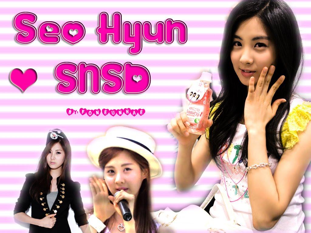 http://2.bp.blogspot.com/_D7GJwXnCBq8/S_KfmqXzMrI/AAAAAAAAAuk/iS3qgHD3L5k/s1600/Seo+Hyun%5E%5E.jpg