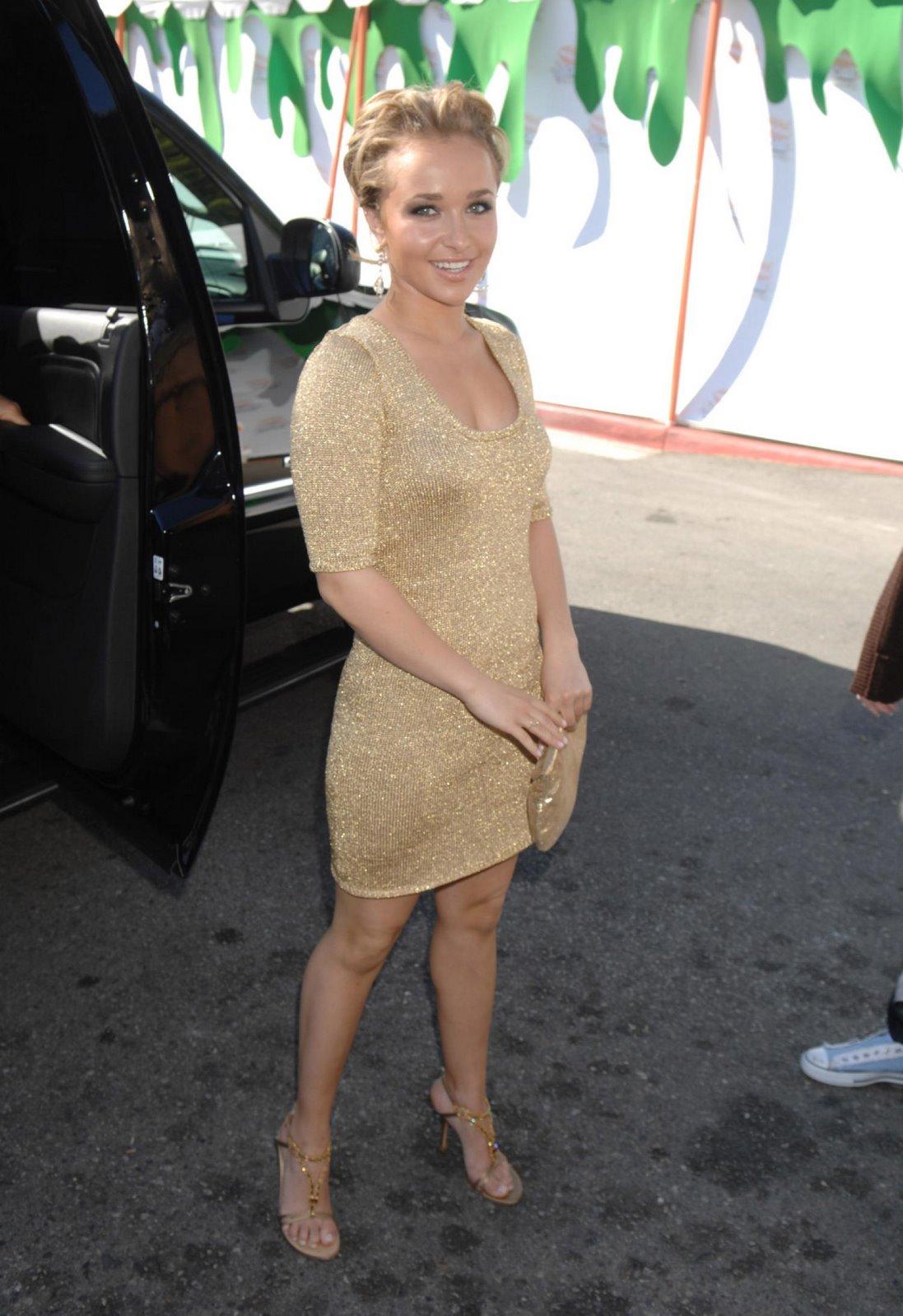 hollywoodish  hollywood dress