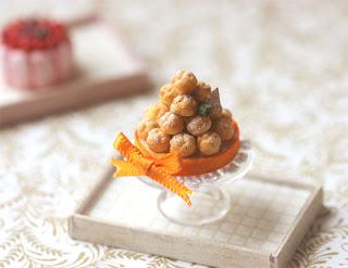 Martha Stewart Carrot Cake Cookies