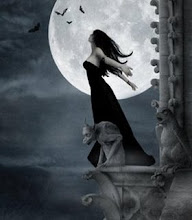Despertar de Luna