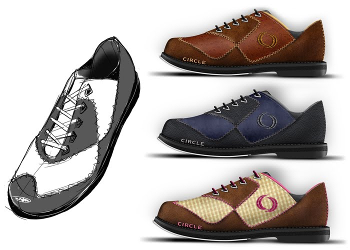 best bowling shoes for your own personal needs mens