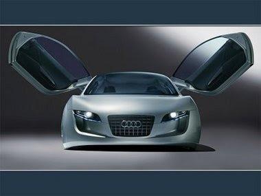 http://2.bp.blogspot.com/_D7PfxS3ZSJA/TRh85sYD0rI/AAAAAAAAAJ8/1cT2GBSk_1I/s1600/New+Car+Audi+RSQ.jpg