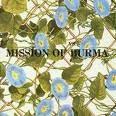 [MISSION+OF+BURMA.Vs]