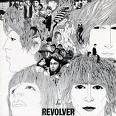 [revolver]