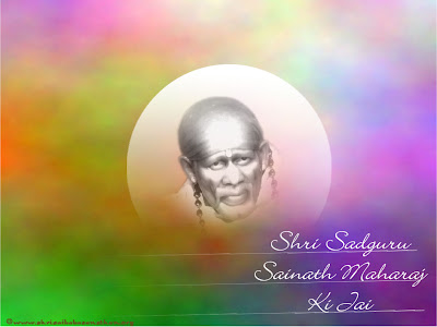 Sai Baba's Nine Thursday's Vrat Miracles - Sai Devotee Sharada