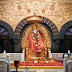 Prayers reached Shirdi on October 8, 2008