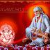 The Guru Poornima (Celebrating the Guru / How to Observe the Day)