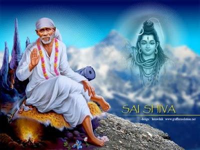 Devotee Experience - Myself, Bhupendra and Deepak