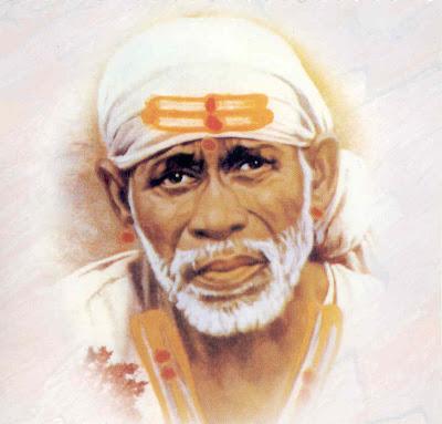 A Couple Of Sai Baba Experiences - Part 11