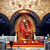 Prayers will be taken to Shirdi on January 14, 2009 - An Update