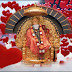 Let's Celebrate our Love for Sai Baba on this Valentine