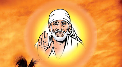 My First Experiences With Shirdi Sai Baba - Sai Devotee Anuradha