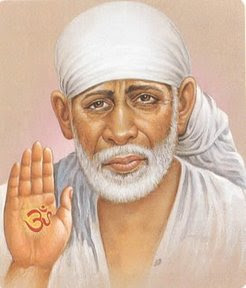 A Couple Of Sai Baba Experiences - Part 4