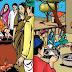 Shirdi Sai Baba Devotee Experience - Sudha
