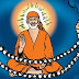 Shirdi Sai Baba Devotee Experience - Vinod