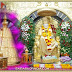 My Earnest Wish Fulfilled By Shirdi Sai Baba - Sai Devotee Aarti