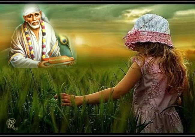 Devotees of Sai Baba see Him as a All in One God.