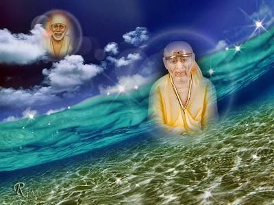 Chapter 3 (Part 6) - Scribblings of A Shirdi Sai Devotee